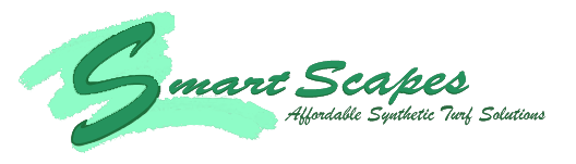 smart-scape-logo