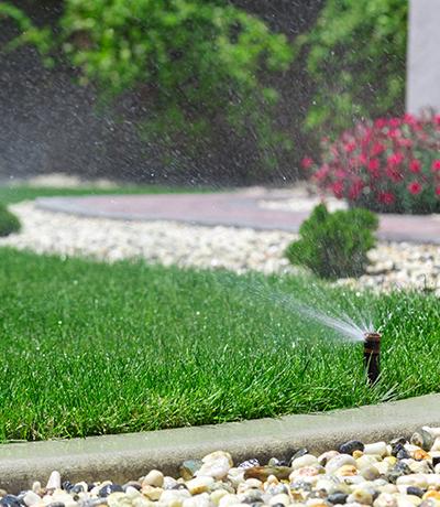 Irrigation-Systems-edited